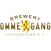 Ommegang_s.png