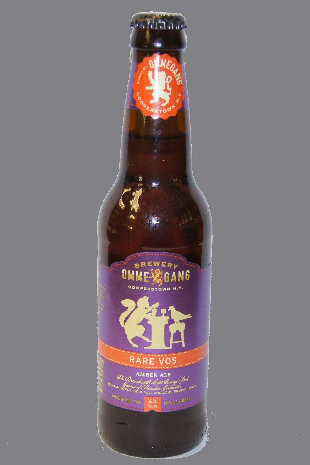 OMME GANG -Amber ale.jpg