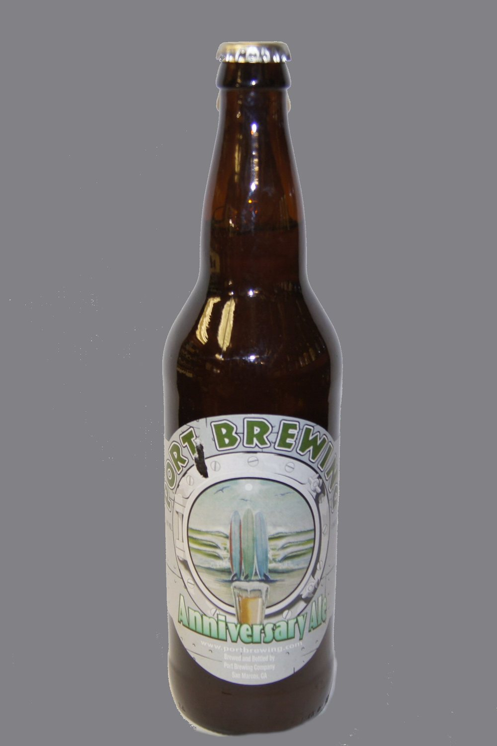 PORT BREWING -Anniversary Ale.jpg