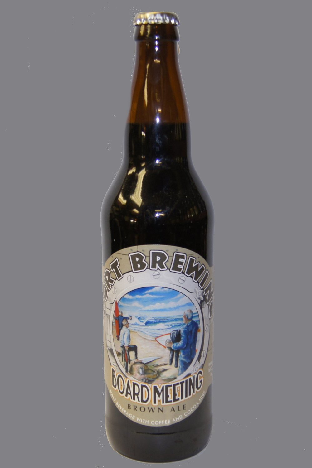 PORT BREWING -Board Meeting Brown Ale.jpg