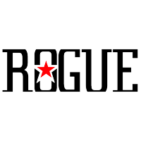 Rogue_s.png