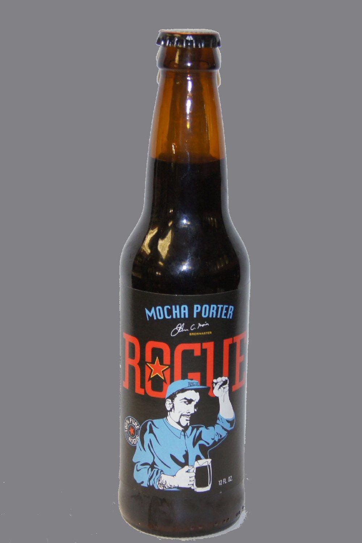 ROGUE-Mocha Stout.jpg