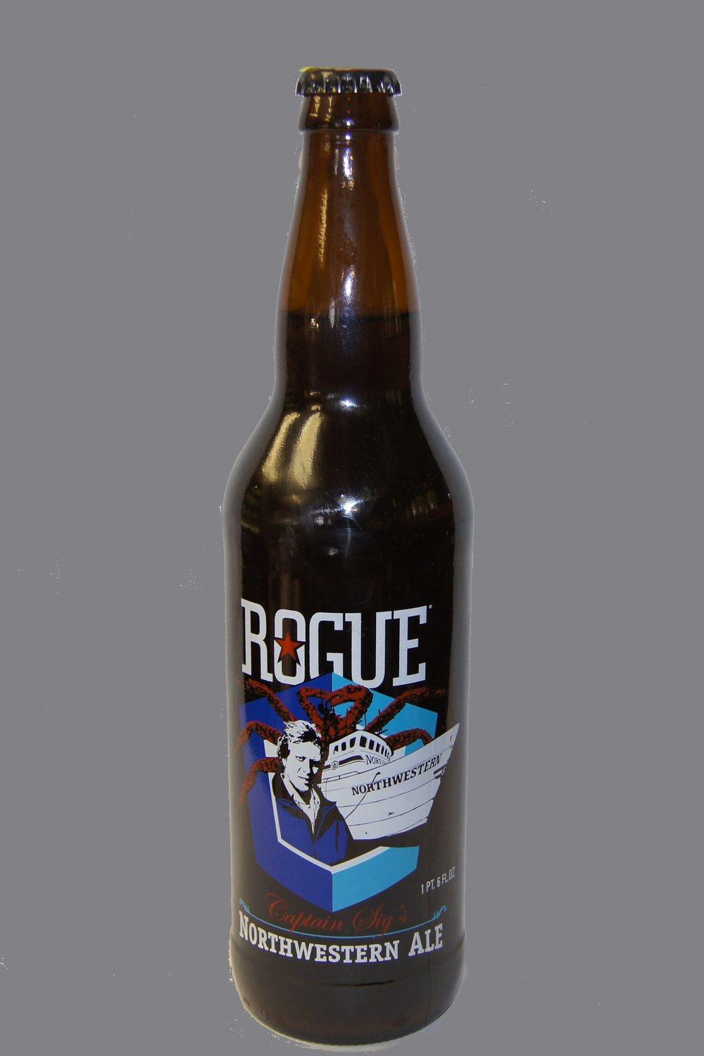 ROGUE-Northwestern Ale.jpg