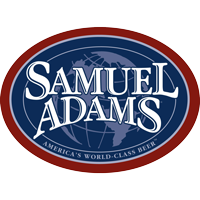 Sam-Adams_s.png