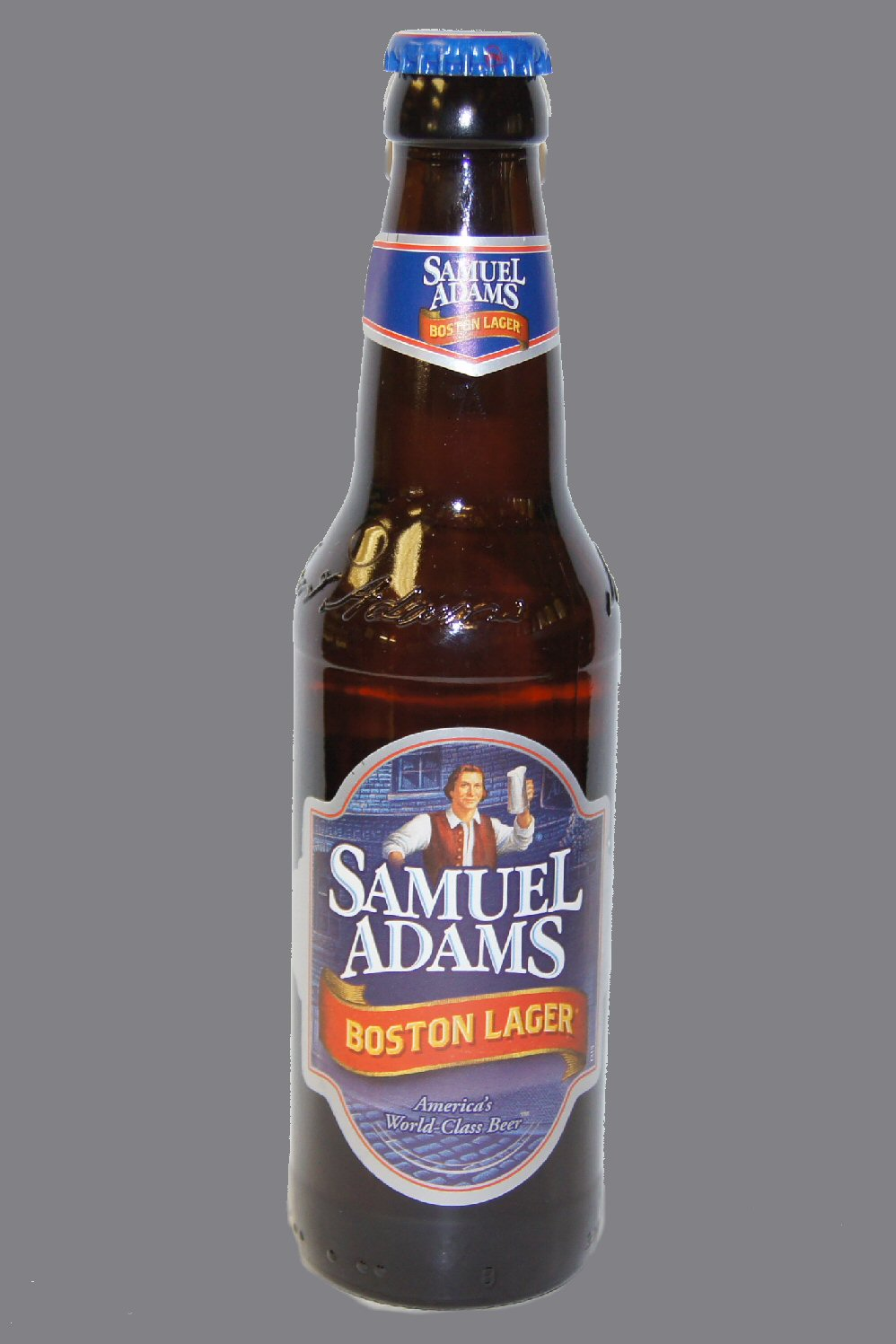 SAMULE ADAMS-Boston lager.jpg