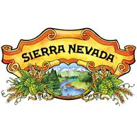 Sierra-Nevada_s.png