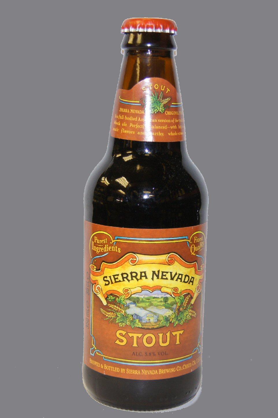 SIERRA NEVARDA-Stout.jpg