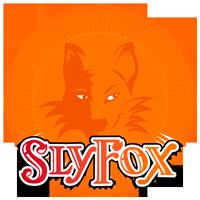 SlyFox_s.png