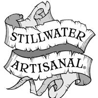 StillwaterArtisanal_s.png