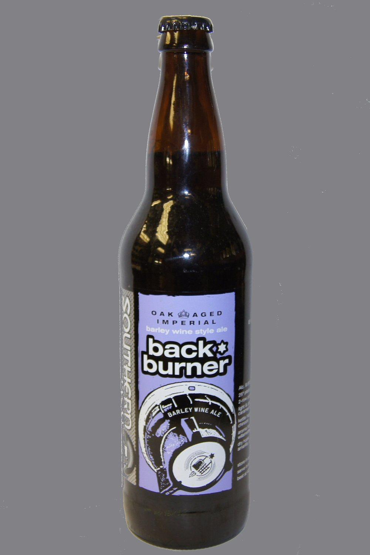 SOUTHERN TIR-Back Burner Oak Aged Imperial Barley wine Style Ale.jpg