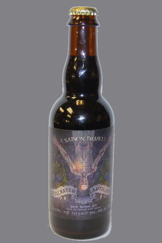 STILLWATER -Dark Saison Ale.jpg