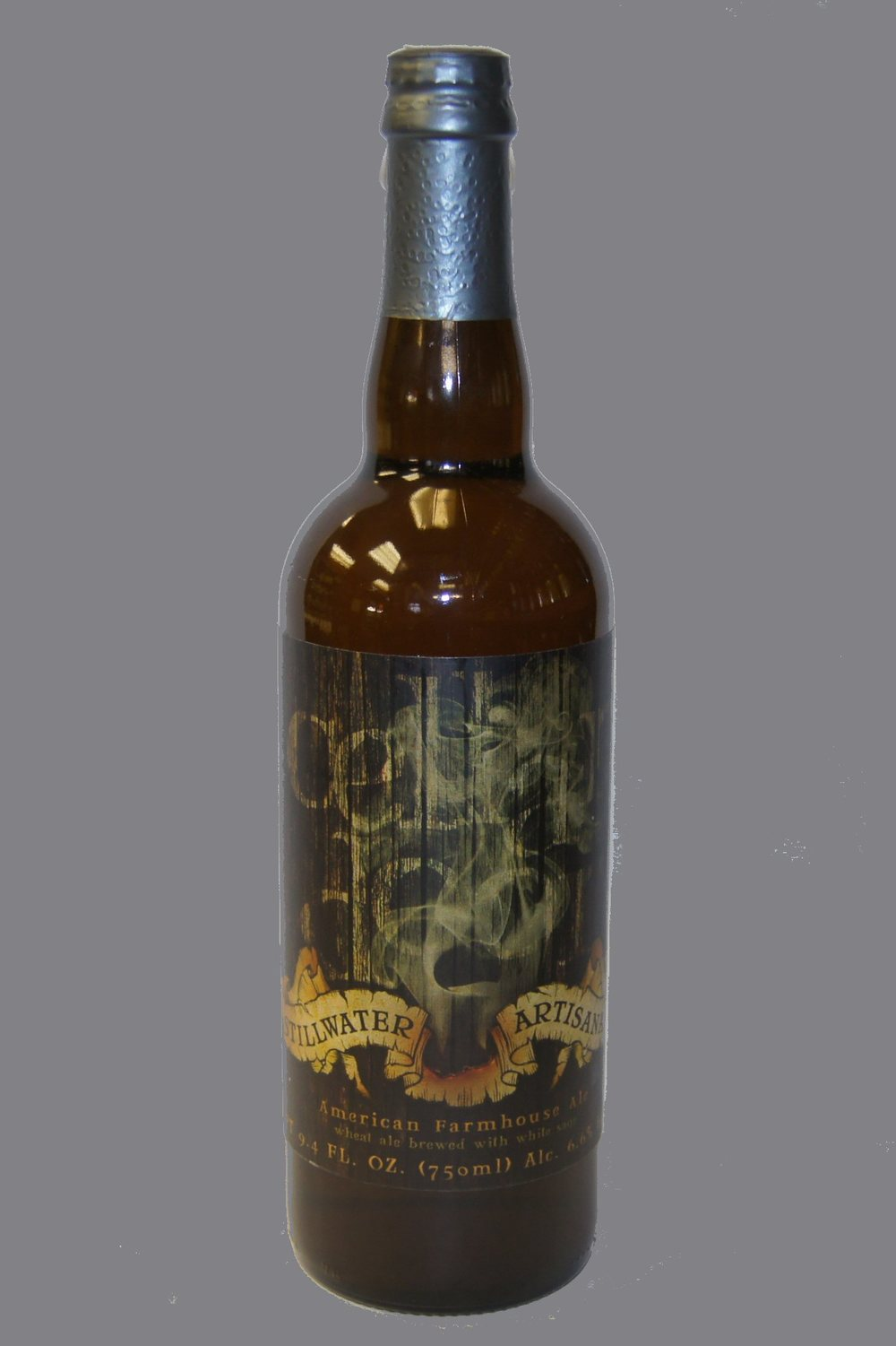 STILLWATER -AMERICAN FARMHOUSE ALE.jpg