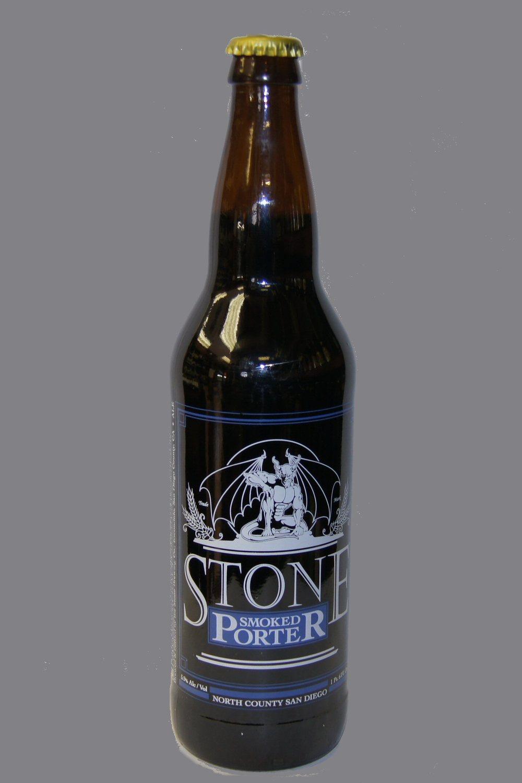 STONS -Smoked Porter.jpg