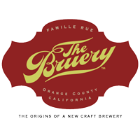 The-Bruery_s.png