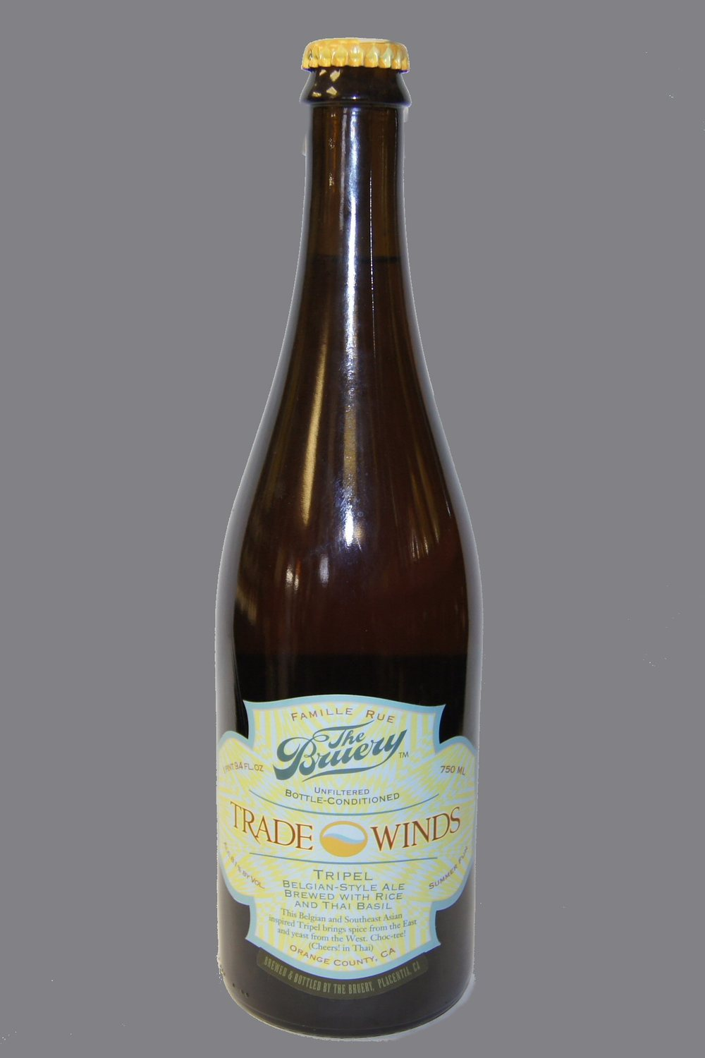 THE Bruery-Trade winds.jpg