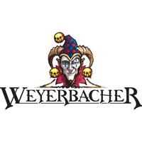 Weyerbacher_s.png