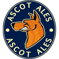 Ascot_s.png