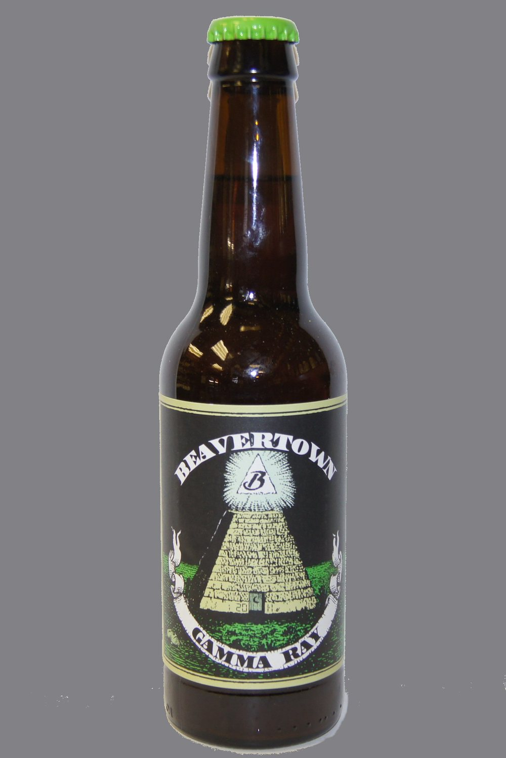 BEAVERTOWN BREWERY-Gamma Ray.jpg