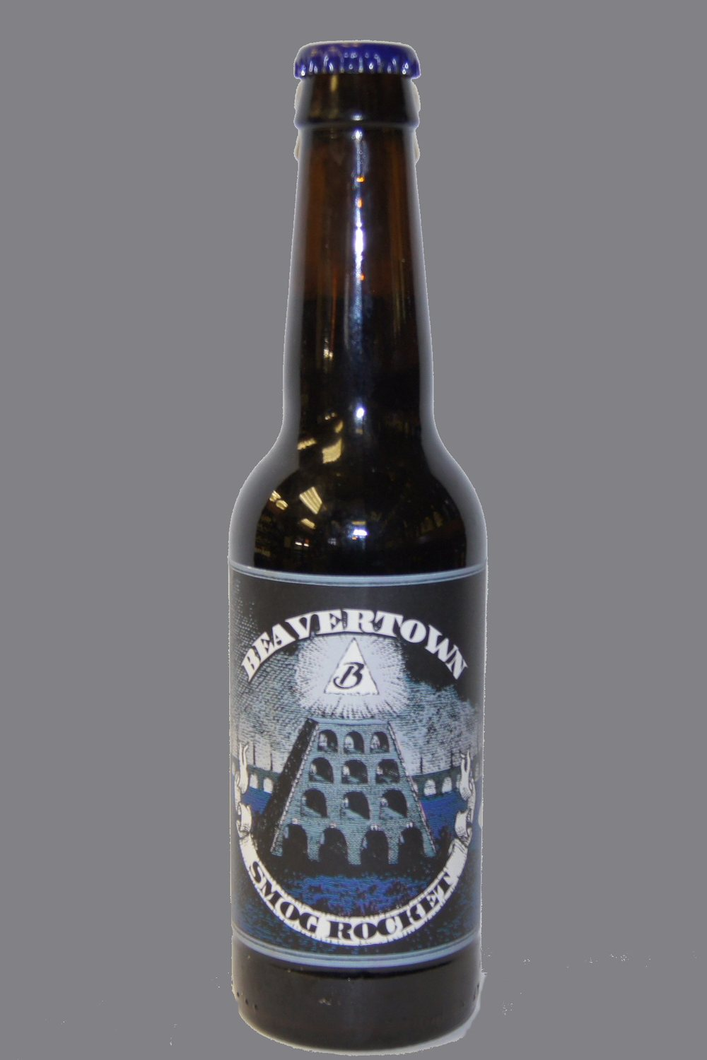 BEAVERTOWN BREWERY-Smog Rocket.jpg