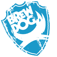 BrewdogL_s.png