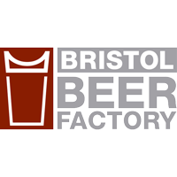 Bristolbeerfactory_s.png