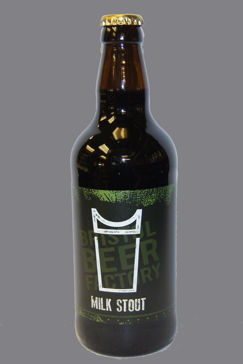 BRISTOL BEER FACTORY-Milk Stout.jpg