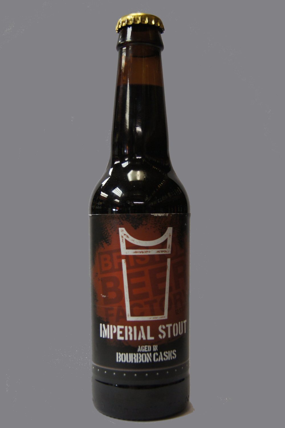 BRISTOL BEER FACTORY-Imperial Stout Aged in Bourbon Casks.jpg