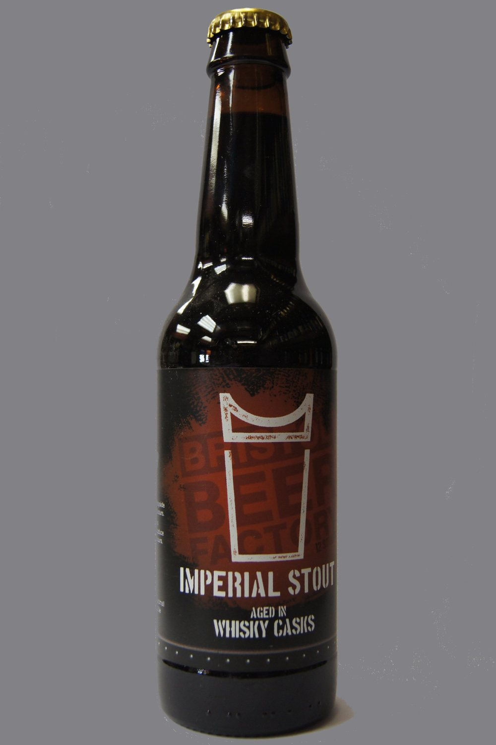 BRISTOL BEER FACTORY-Imperial Stout Aged in Whisky Casks.jpg