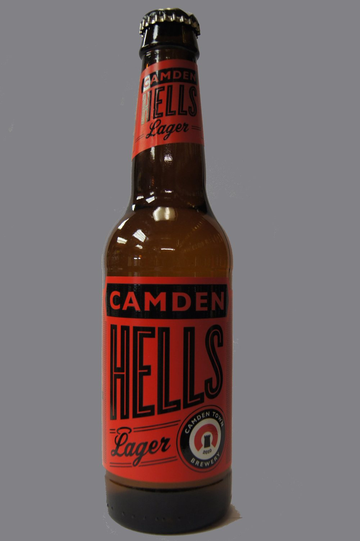 CAMDEN BREWERY- Hells.jpg