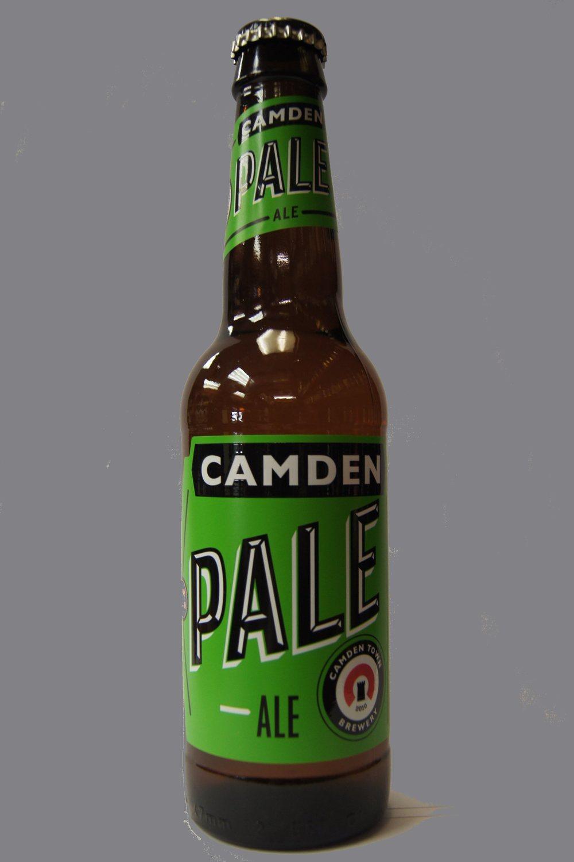 CAMDEN BREWERY- Pale.jpg