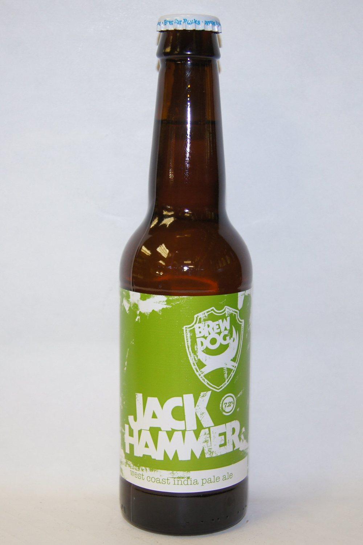 BREW DOG-Jack Hammer.jpg