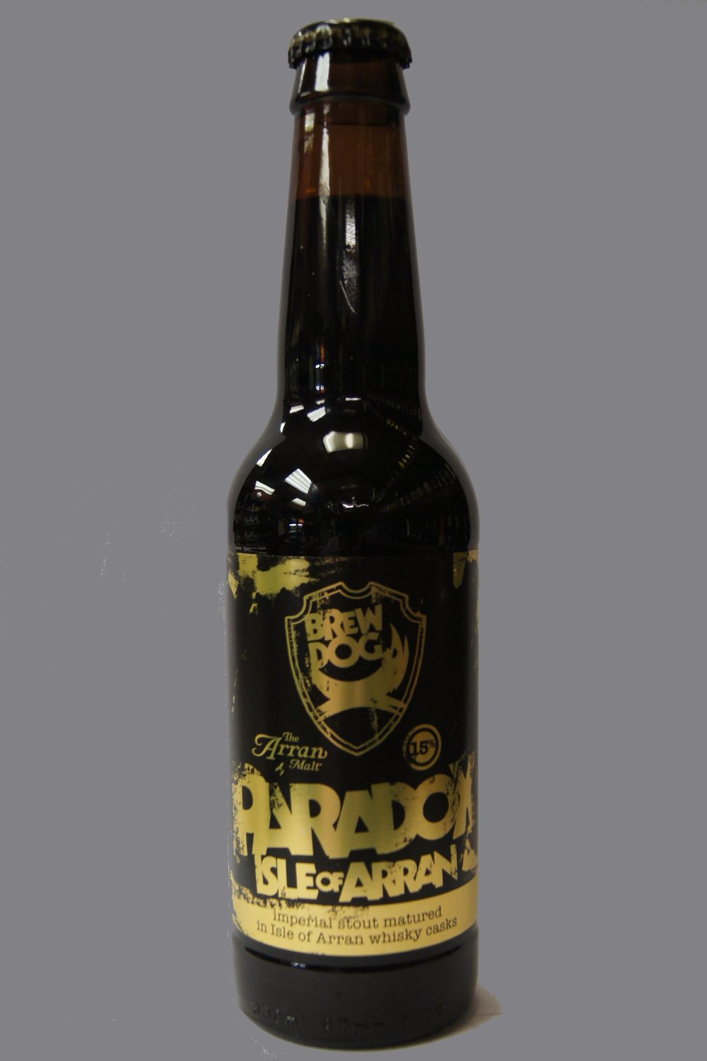 BREW DOG-Paradox Isle of Arran.jpg