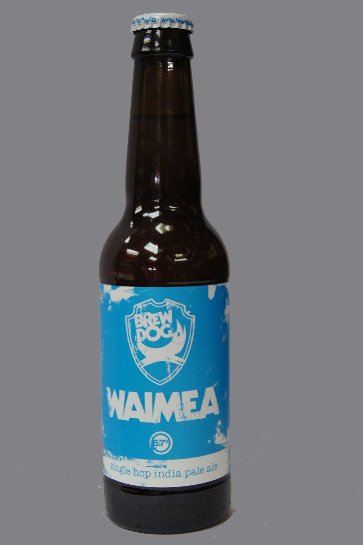 BREW DOG-Waimea.jpg