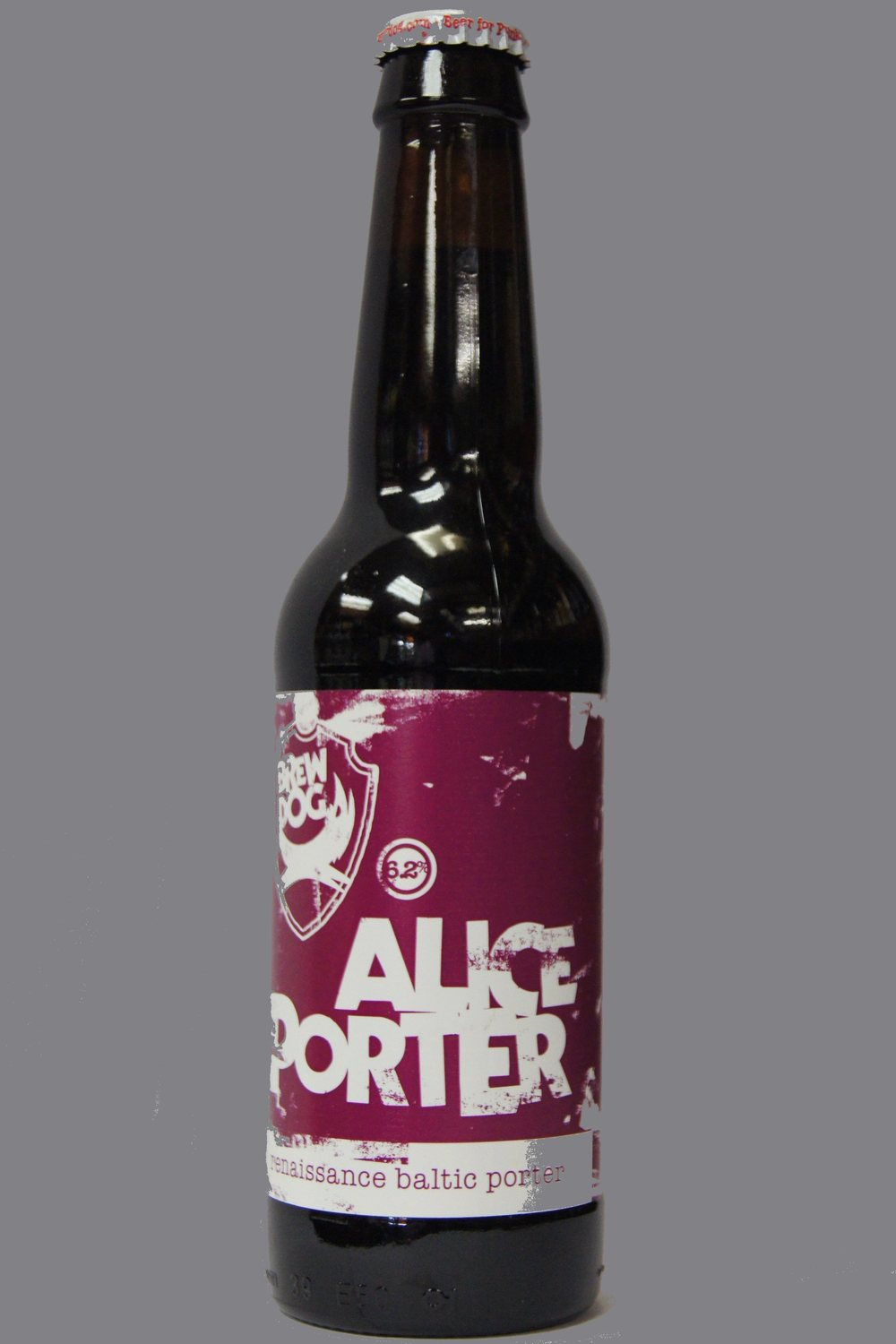 BREW DOG-Alice Porter.jpg