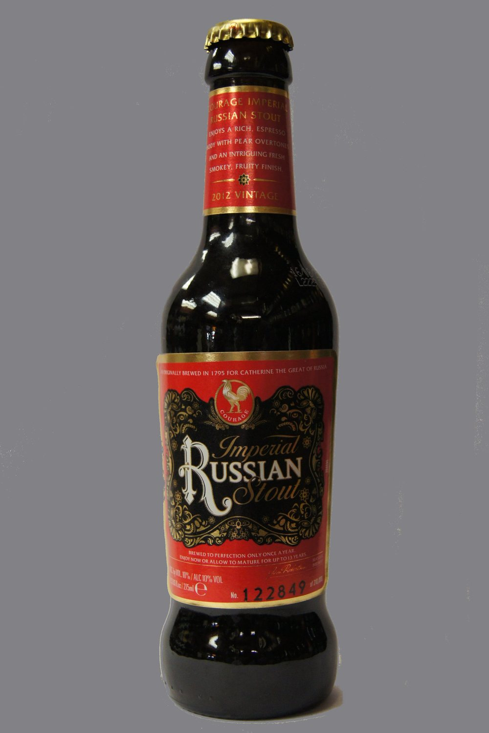 COURAGE Imperial Russian Stout.jpg