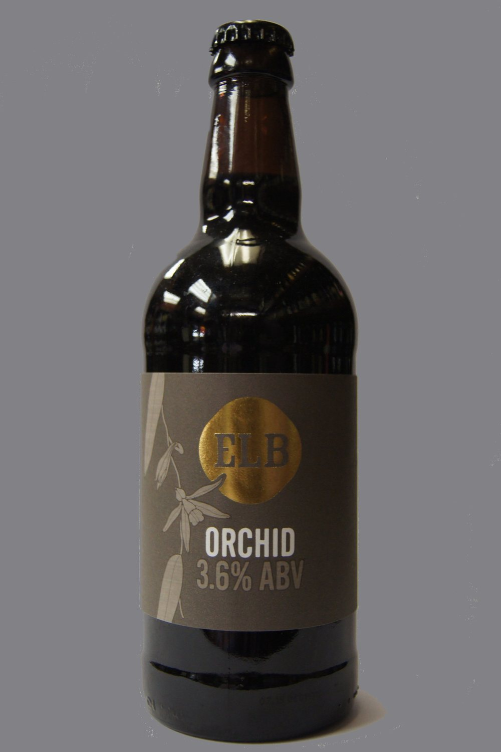 EAST LONDON BREWERY-Orchid.jpg