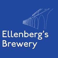 Ellenberg's.png