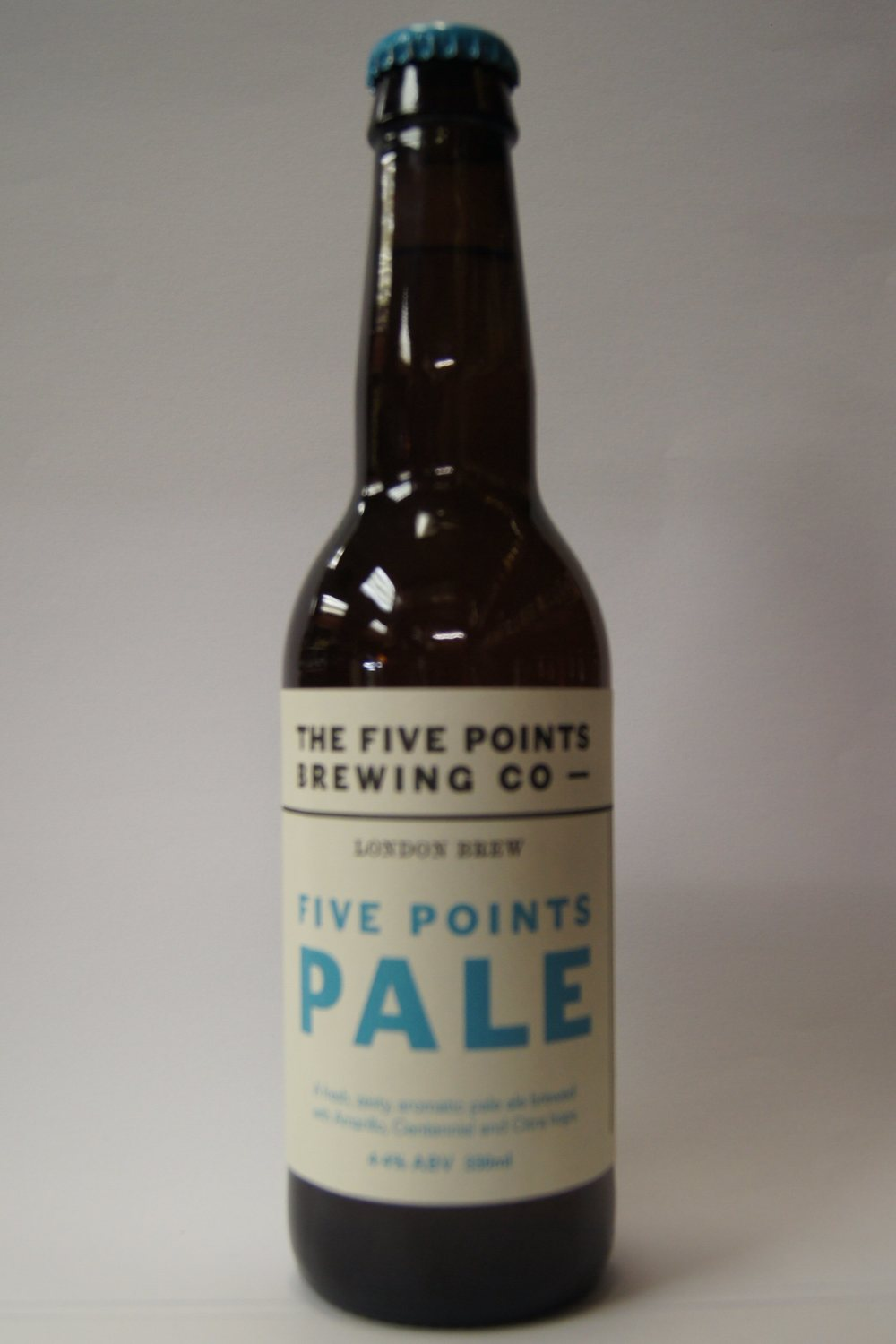 FIVE POINT BREWING CO-Pale.jpg