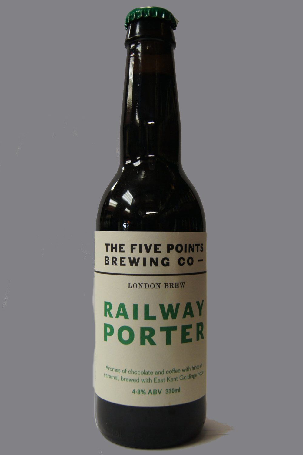 FIVE POINT BREWING CO-Railway Porter.jpg