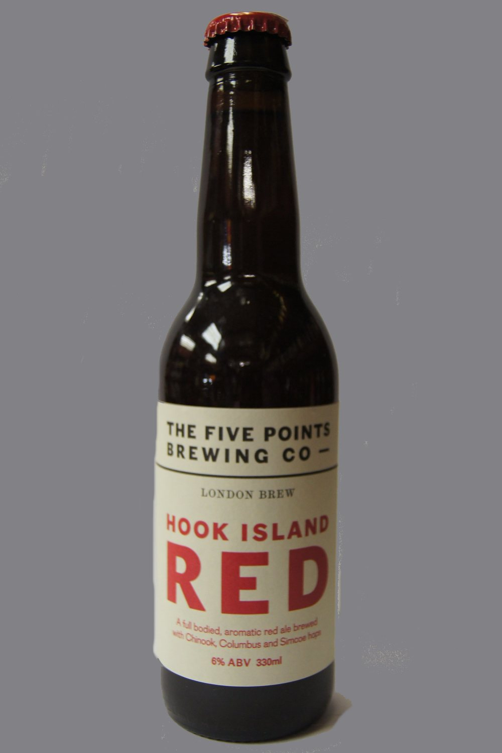FIVE POINT BREWING CO-Hook Island Rde.jpg