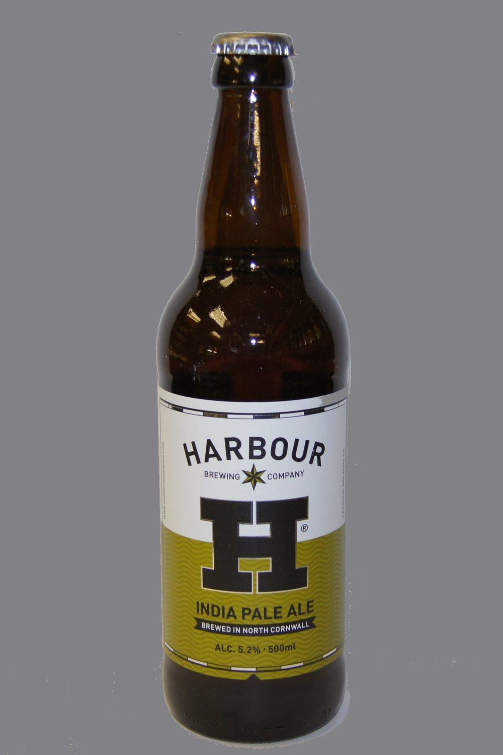 HARBOUR BREWERY-IPA.jpg