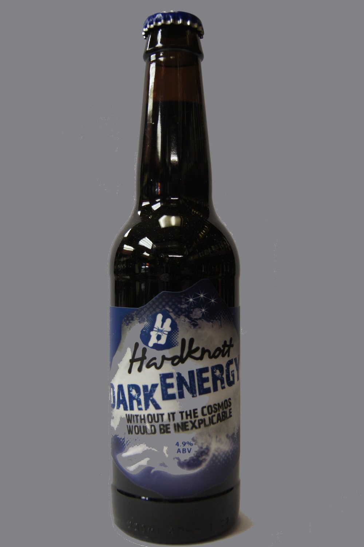 HARDKNOTT BREWERY-Dark Energy.jpg