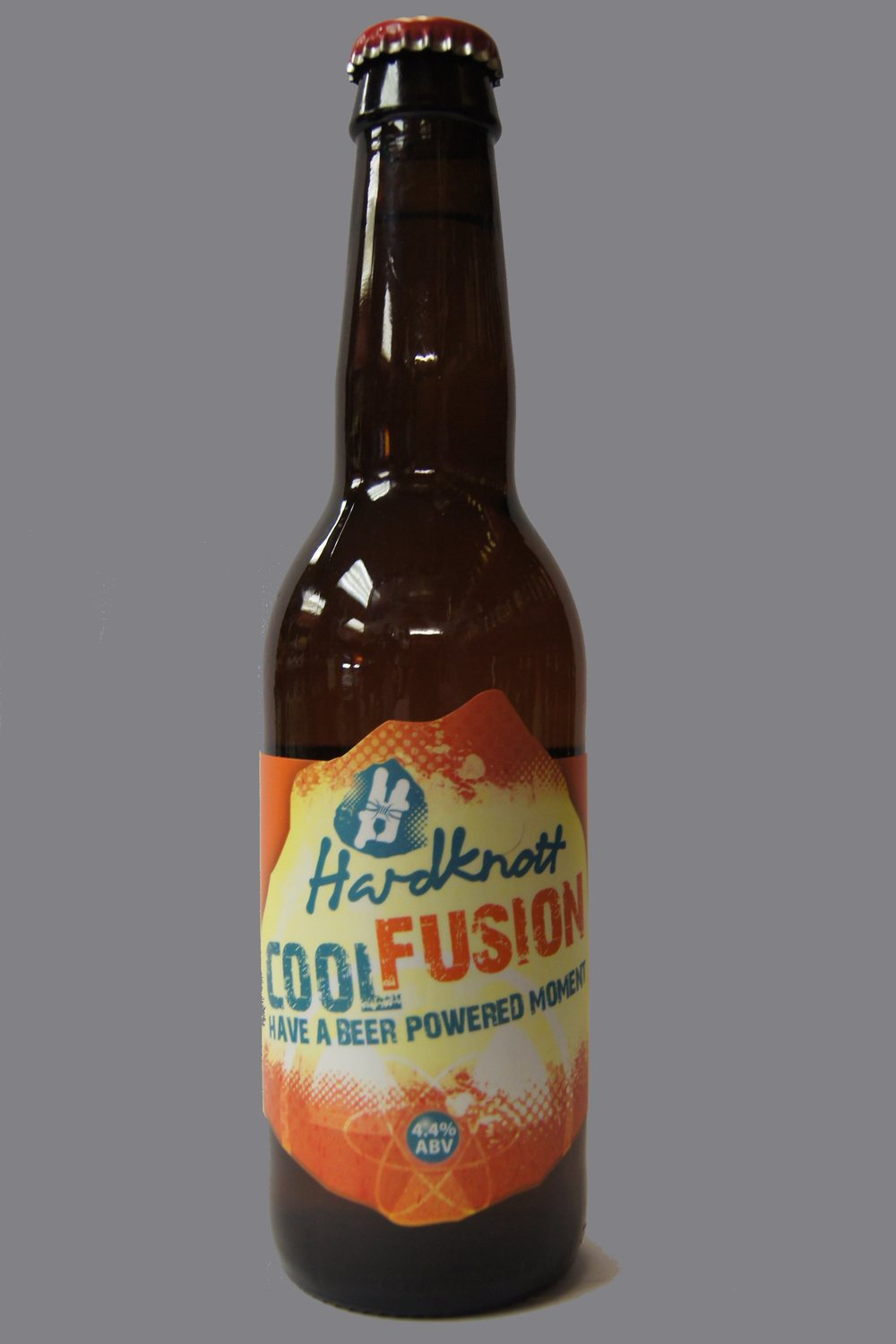HARDKNOTT BREWERY-Cool Fusion.jpg
