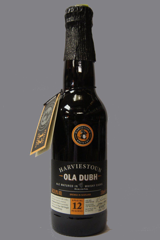 HARVIESTOUN- Ola Dubh,Special 12 Reserve.jpg