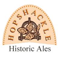 hopshackle.png
