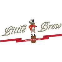 Little-Brew_s.png