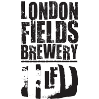 LondonFeilds_s.png