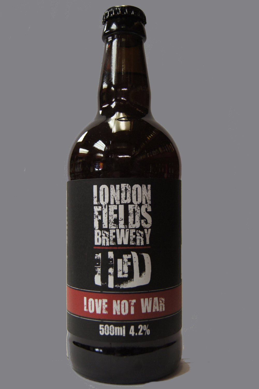 LONDON FIELDS BREWERY- Love Not War.jpg