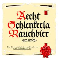 Schlenkerla-Anzeigen_s.png