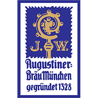 augustiner_logo_s.png